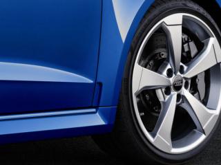 10-rs3-sportback-www.autoportal.pro