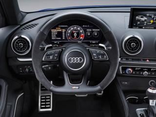 11-rs3-sportback-www.autoportal.pro