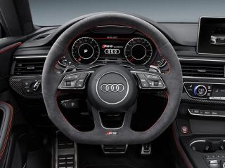 11-rs5-www.autoportal.pro