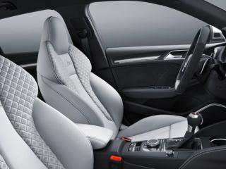 12-rs3-sportback-www.autoportal.pro