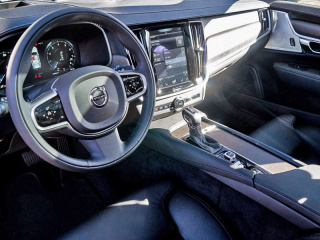 12-v90-cross-country-www.autoportal.pro
