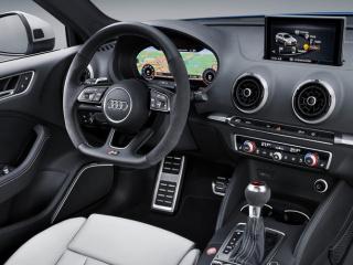 13-rs3-sportback-www.autoportal.pro