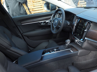 13-v90-cross-country-www.autoportal.pro