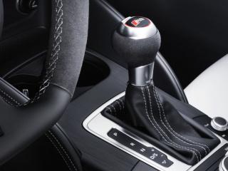 14-rs3-sportback-www.autoportal.pro