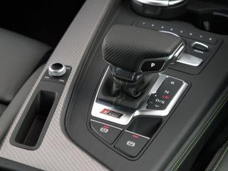 14-rs5-www.autoportal.pro