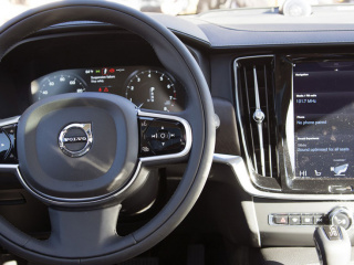 15-v90-cross-country-www.autoportal.pro