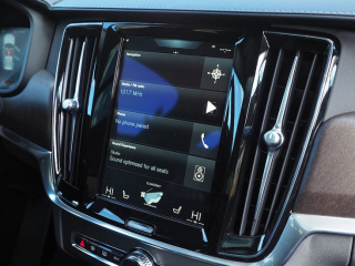 16-v90-cross-country-www.autoportal.pro