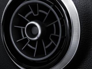 17-rs3-sportback-www.autoportal.pro