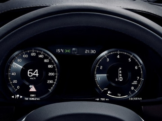 17-v90-cross-country-www.autoportal.pro