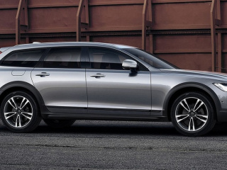 3-v90-cross-country-www.autoportal.pro