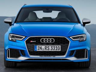 4-rs3-sportback-www.autoportal.pro