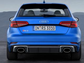 5-rs3-sportback-www.autoportal.pro