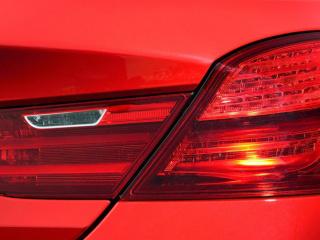 6-cabriolet-11www.autoportal.pro