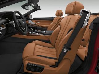 6-cabriolet-14www.autoportal.pro