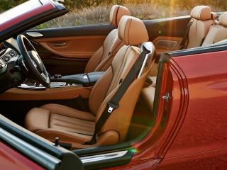 6-cabriolet-16www.autoportal.pro