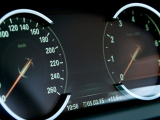 6-cabriolet-18www.autoportal.pro