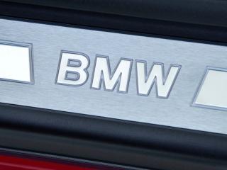 6-cabriolet-22www.autoportal.pro