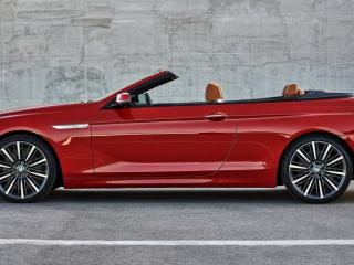 6-cabriolet-4www.autoportal.pro