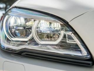 6-gran-coupe-10www.autoportal.pro