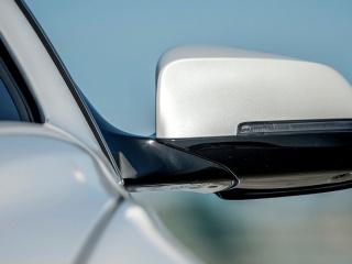 6-gran-coupe-11www.autoportal.pro