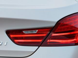 6-gran-coupe-12www.autoportal.pro