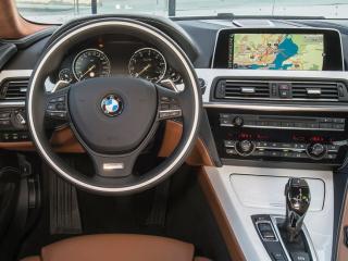 6-gran-coupe-13www.autoportal.pro