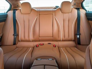 6-gran-coupe-15www.autoportal.pro