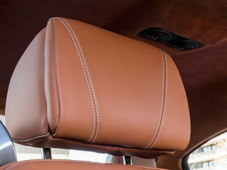 6-gran-coupe-16www.autoportal.pro