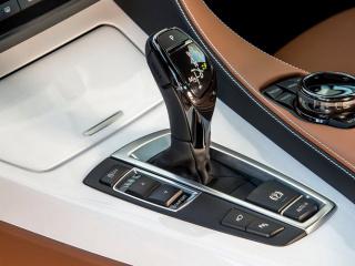 6-gran-coupe-18www.autoportal.pro