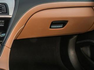 6-gran-coupe-20www.autoportal.pro