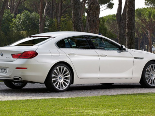 6-gran-coupe-26www.autoportal.pro