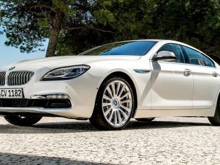6-gran-coupe-28www.autoportal.pro