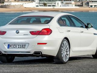 6-gran-coupe-2www.autoportal.pro