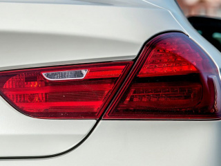 6-gran-coupe-30www.autoportal.pro