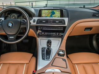 6-gran-coupe-31www.autoportal.pro