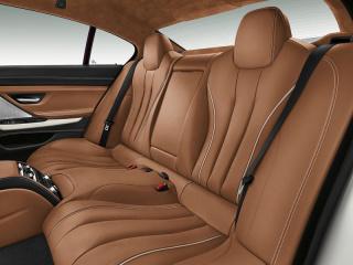 6-gran-coupe-32www.autoportal.pro