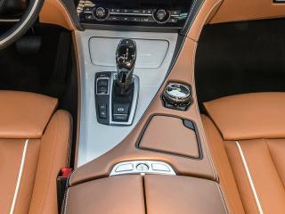 6-gran-coupe-33www.autoportal.pro