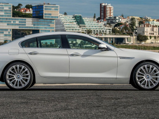 6-gran-coupe-3www.autoportal.pro