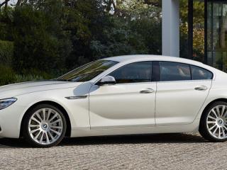 6-gran-coupe-4www.autoportal.pro