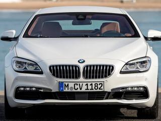 6-gran-coupe-5www.autoportal.pro