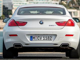 6-gran-coupe-6www.autoportal.pro