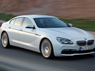 6-gran-coupe-7www.autoportal.pro