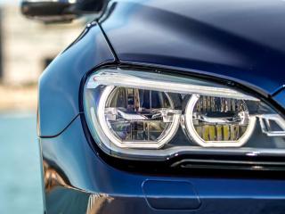 6-serii-11www.autoportal.pro