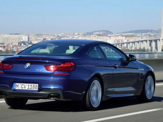 6-serii-4www.autoportal.pro