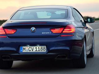 6-serii-6www.autoportal.pro