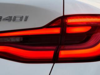 6-serii-gt-12www.autoportal.pro