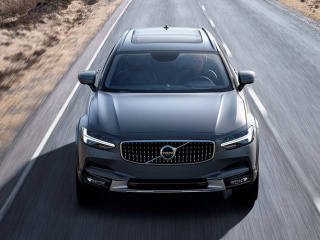 6-v90-cross-country-www.autoportal.pro