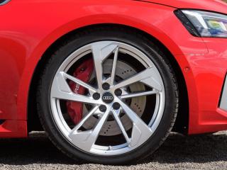 7-rs5-www.autoportal.pro