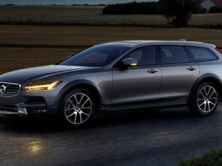 7-v90-cross-country-www.autoportal.pro