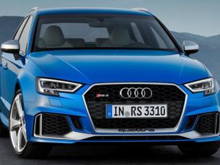 8-rs3-sportback-www.autoportal.pro